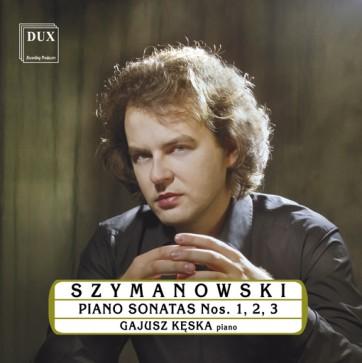 dux_szymanovski