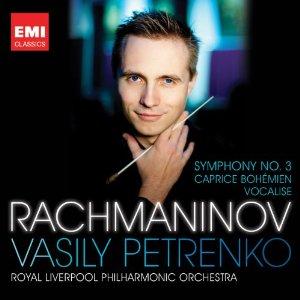 emi_petrenko_rachmaninov
