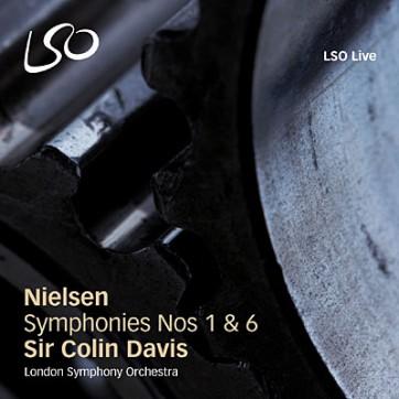 lsolive_nielsen2_davis