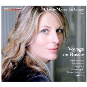 mirare_voyagerusse_legay