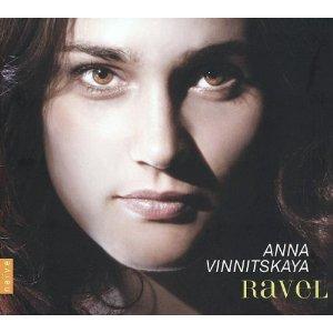 naive_ravel_vinnitskaya