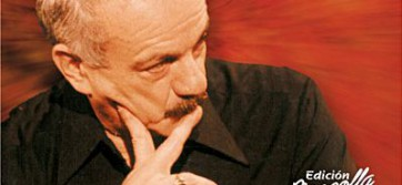 piazzolla_athenes_vign