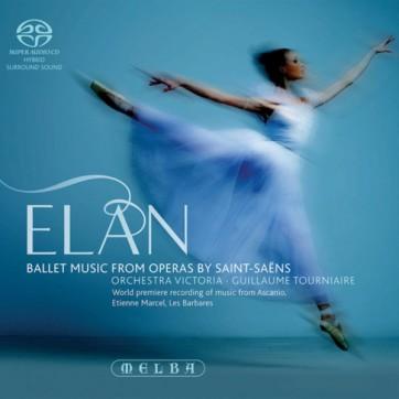saint-saens-camille-elan-musique-de-ballet-extrait-doperasmelba-recordings