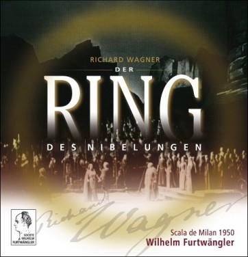 swf_wagner_ring_furtwangler