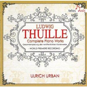 telos_thuile_urban