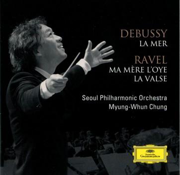 Debussy-Chung-DGG