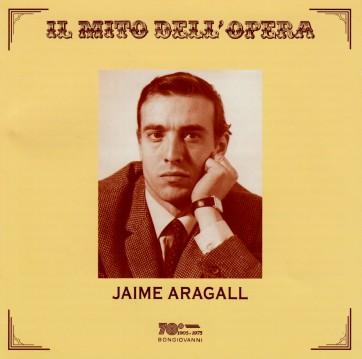 Giacomo Aragall.01
