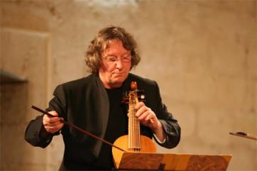 Jean-Paul Mandegou