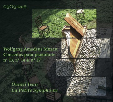 agogique_mozart concertos_pianoforte