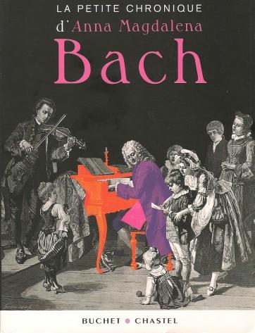 buchet_bach