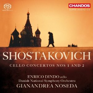 chandos_chostakovitch