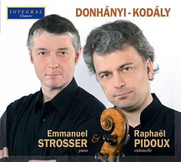 donhanyi_kodaly