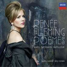 fleming-poemes