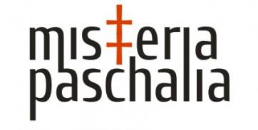 misteria_paschalia