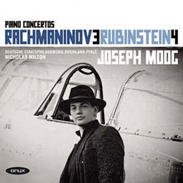 onyx_rubinstein_rachmaninov_joseph_moog