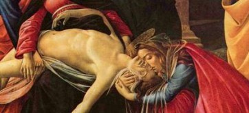 Botticelli-Lamentation2