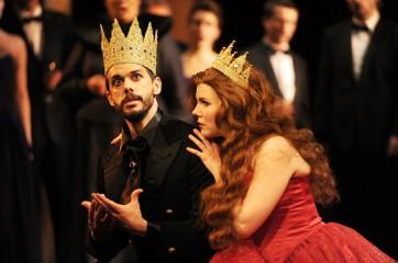 MACBETH Opéra de Tours 11 mai 2012 © Fr Berthon  6517