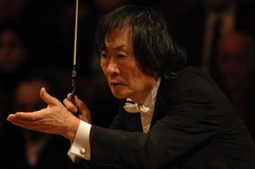 Ken-Ichiro Kobayashi © DR