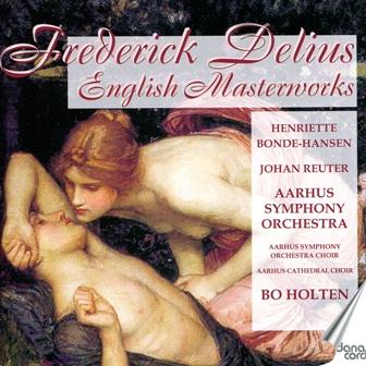 Aarhus_Symphony_Orchestra_Bo_Holten_Henriette_Bond