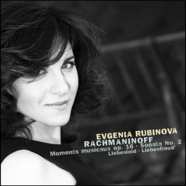 Evgenia_Rubinova_Rachmaninov