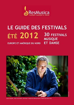 GuideFestivals2012_couv