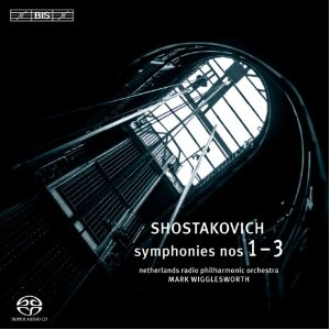 bis_chostakovitch_wiggelsworth
