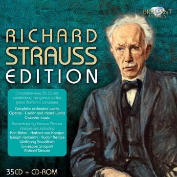 brilliant_richard_strauss_edition