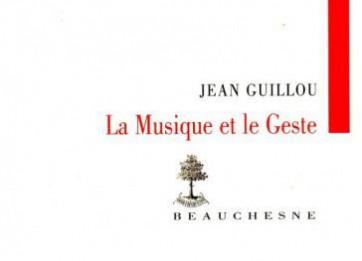 guillou_beauchesne