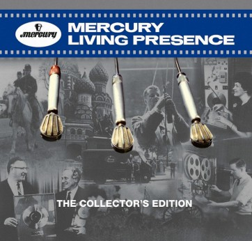 mercury_living_presence