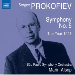 naxos_prokofiev_alspo