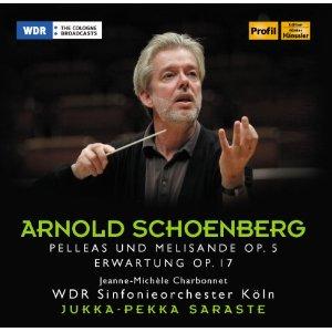 profil_schoenberg_saraste