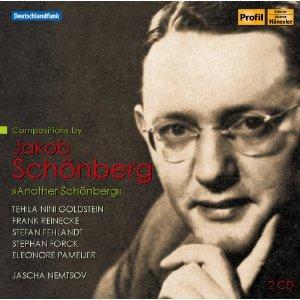 profil_schonberg