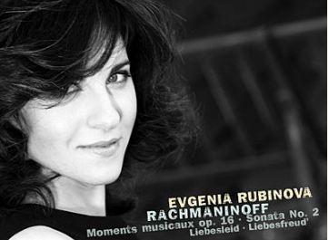 rubinova_rachmaninov_vign