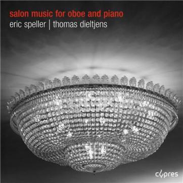 salon_musique_cypres