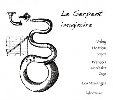 serpent_menissier_hybridmusic