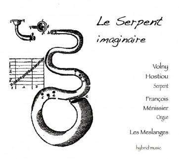 serpent_menissier_hybridmusic