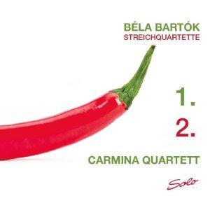 solo-bartok_carmina
