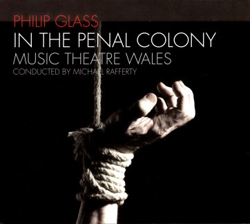 In the Penal.cd.01
