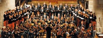 KammerchorKlassPhilharmonieStuttgart2012 (1)