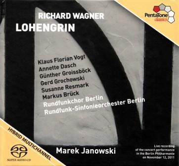 Lohengrin.01