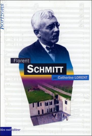 florent_schmitt