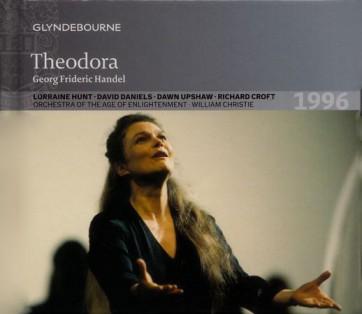 glyndbourne_theodora