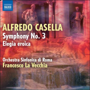 lavecchia_sinfonia_casella