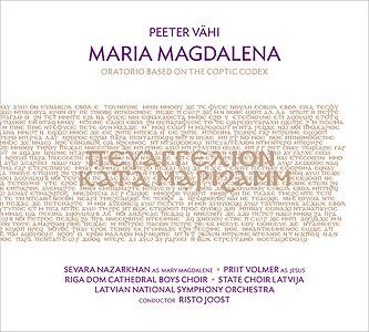 maria_magdalena