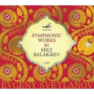 melodya-balakirev-svetlanov