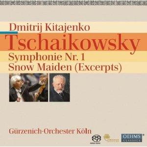oehms-tchaikovski1-kitaenko