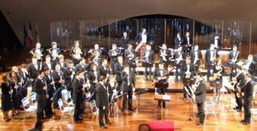 orchestradifiati_vign