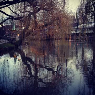 Jardins de Tivoli, Copenhague par Margarita Anthopoulou (licence Creative Commons)