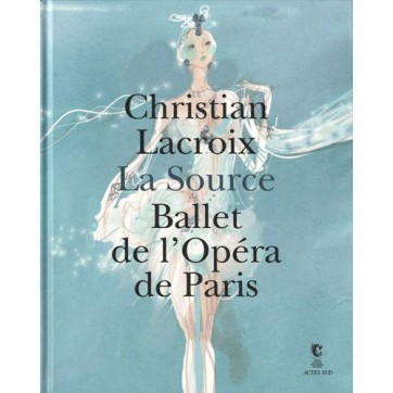 actessud source