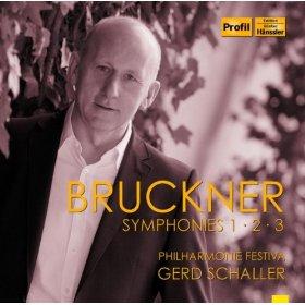 profil bruckner schaller